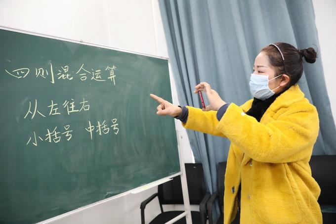 #推荐#再延期!河南3月1日以后开学,不得组织高三、初三学生补课