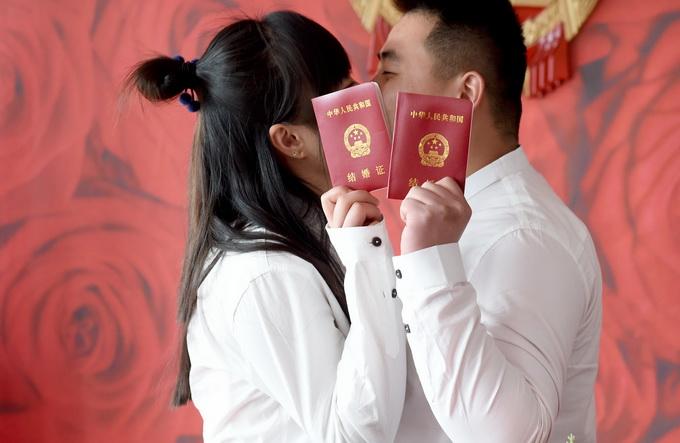 福州恢复婚姻登记,去之前一定要做这件事!