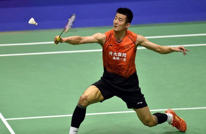 羽毛球奥运积分赛明年重启国羽仍有望满额战东京