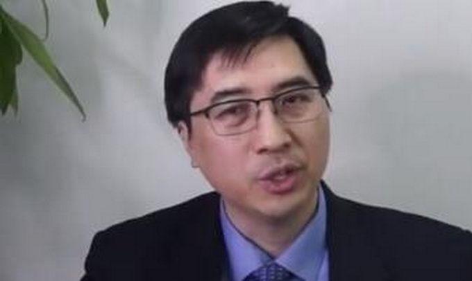 推荐 江歌妈妈代理律师首发声:江妈妈为人朴实,希望此案回归法律层面