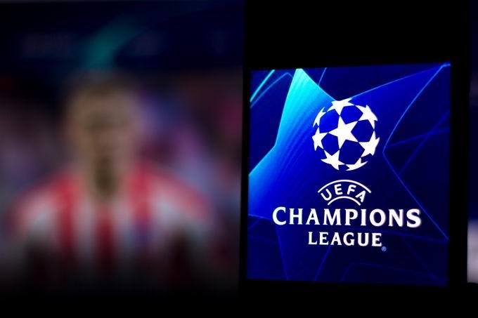 葡媒:欧冠决赛或改在里斯本进行,慕尼黑和马德里成备选