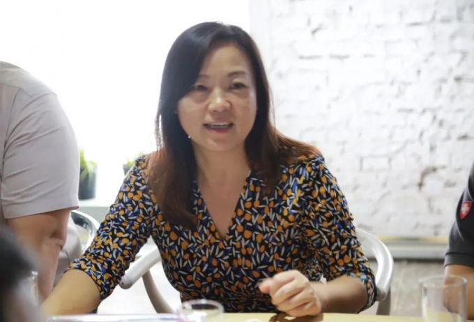 |朝阳密云两区商务局签约促合作,双赢共发展