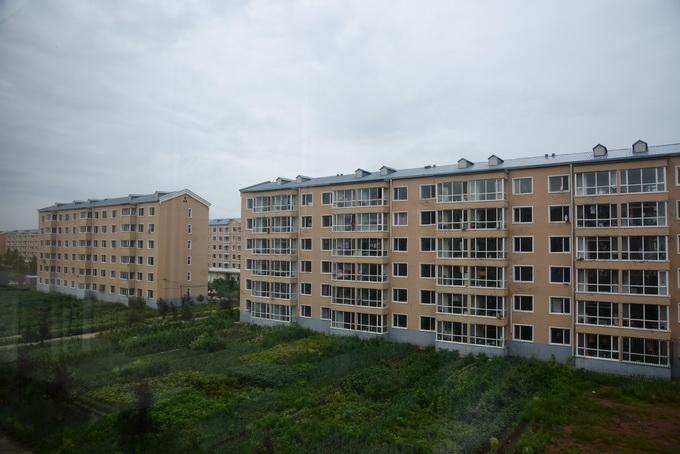 住建部|住建部七天两度发声:保持楼市调控政策连续性稳定性