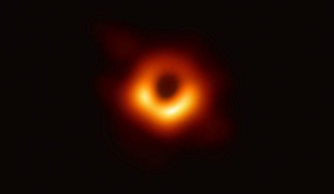 黑洞|我国慧眼卫星发现距离黑洞最近高速喷流,源头距黑洞上百公里