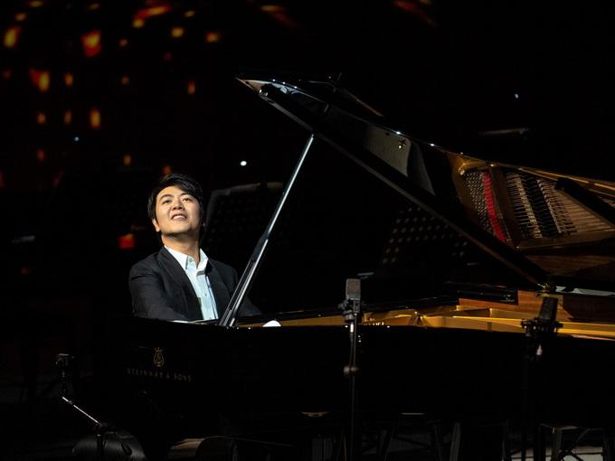 """""""北京音乐角""""在八达岭长城启动,计划在全市举办百场公益演出"""